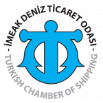 Turkish-Chamber-of-Shipping-logo-1014x1024